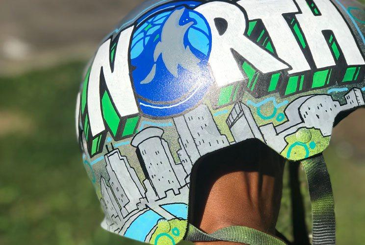 timberwolves-helmet-grid