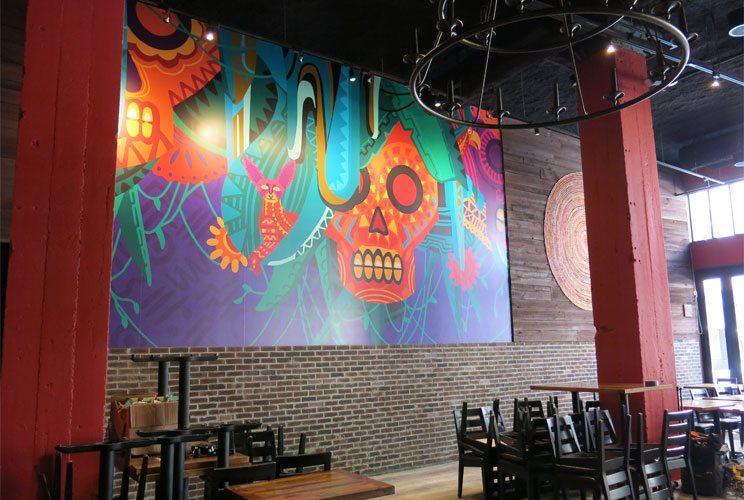 rojo-grill-murals-portfolio-grid