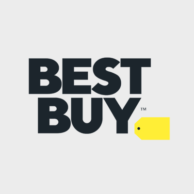 https://juxtapositionarts.org/wp-content/uploads/2019/12/JXTA_Donor_BestBuy.jpg