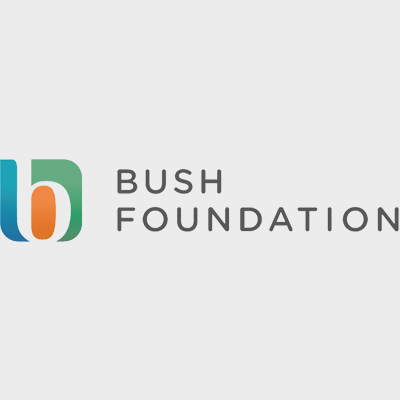 https://juxtapositionarts.org/wp-content/uploads/2019/12/JXTA_Donor_BushFoundation.jpg