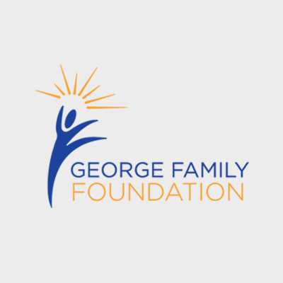 https://juxtapositionarts.org/wp-content/uploads/2019/12/JXTA_Donor_GeorgeFamily.jpg