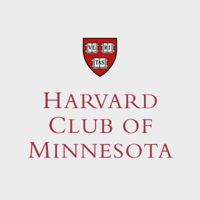 https://juxtapositionarts.org/wp-content/uploads/2019/12/JXTA_Donor_HarvardClubMN.jpg