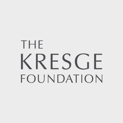 https://juxtapositionarts.org/wp-content/uploads/2019/12/JXTA_Donor_KresgeFoundation.jpg