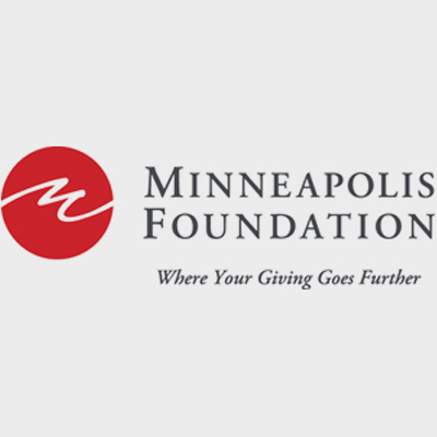 https://juxtapositionarts.org/wp-content/uploads/2019/12/JXTA_Donor_MinneapolisFoundation.jpg