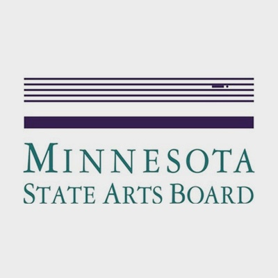 https://juxtapositionarts.org/wp-content/uploads/2019/12/JXTA_Donor_MinnesotaStateArtsBoard.jpg