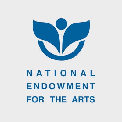 https://juxtapositionarts.org/wp-content/uploads/2019/12/JXTA_Donor_NationalEndowmentArts.jpg