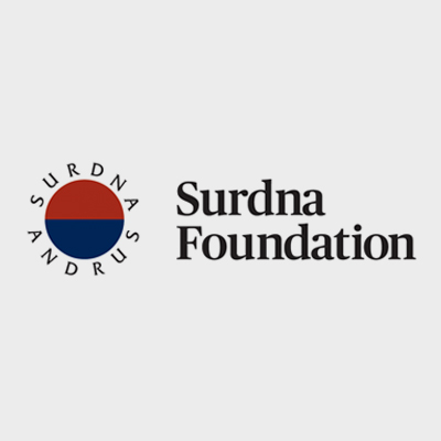 https://juxtapositionarts.org/wp-content/uploads/2019/12/JXTA_Donor_SurdnaFoundation.jpg