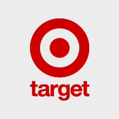 https://juxtapositionarts.org/wp-content/uploads/2019/12/JXTA_Donor_Target.jpg