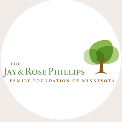 https://juxtapositionarts.org/wp-content/uploads/2020/04/JayRosePhillipsFamilyFoundation_logo-2.png