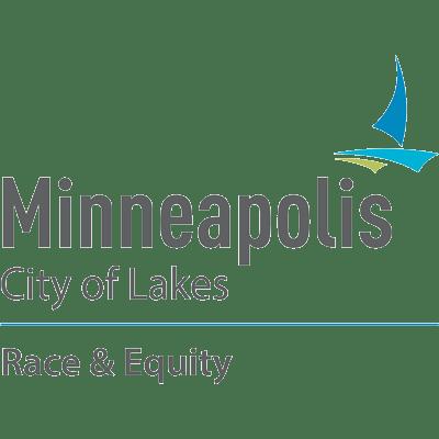 https://juxtapositionarts.org/wp-content/uploads/2020/04/Minneapolis-logo_Race-Equity-color.png