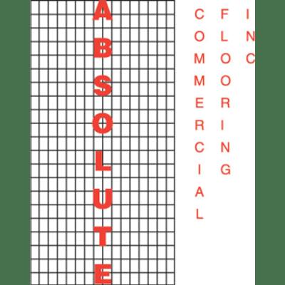 https://juxtapositionarts.org/wp-content/uploads/2020/09/absolute-flooring.png
