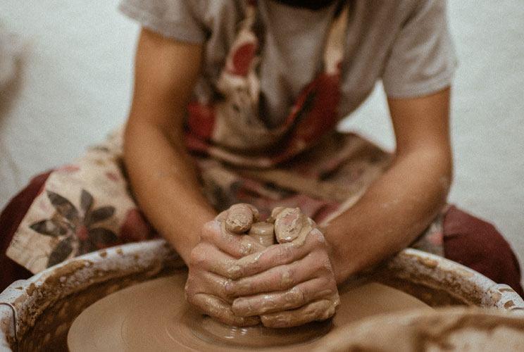 contemporary-grid-ceramics
