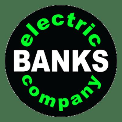 https://juxtapositionarts.org/wp-content/uploads/2020/09/electric-banks.png
