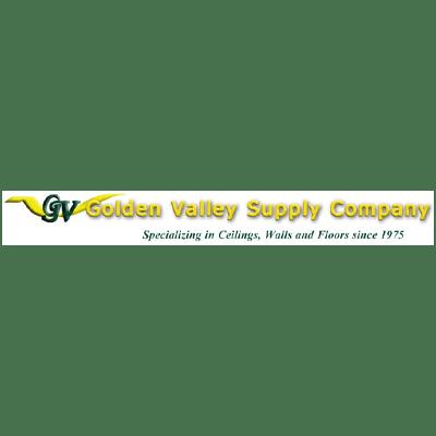 https://juxtapositionarts.org/wp-content/uploads/2020/09/golden-valley-supply.png
