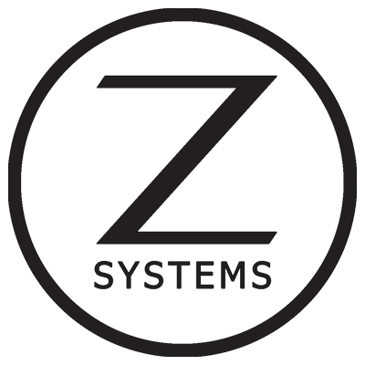 https://juxtapositionarts.org/wp-content/uploads/2020/09/z-systems.png