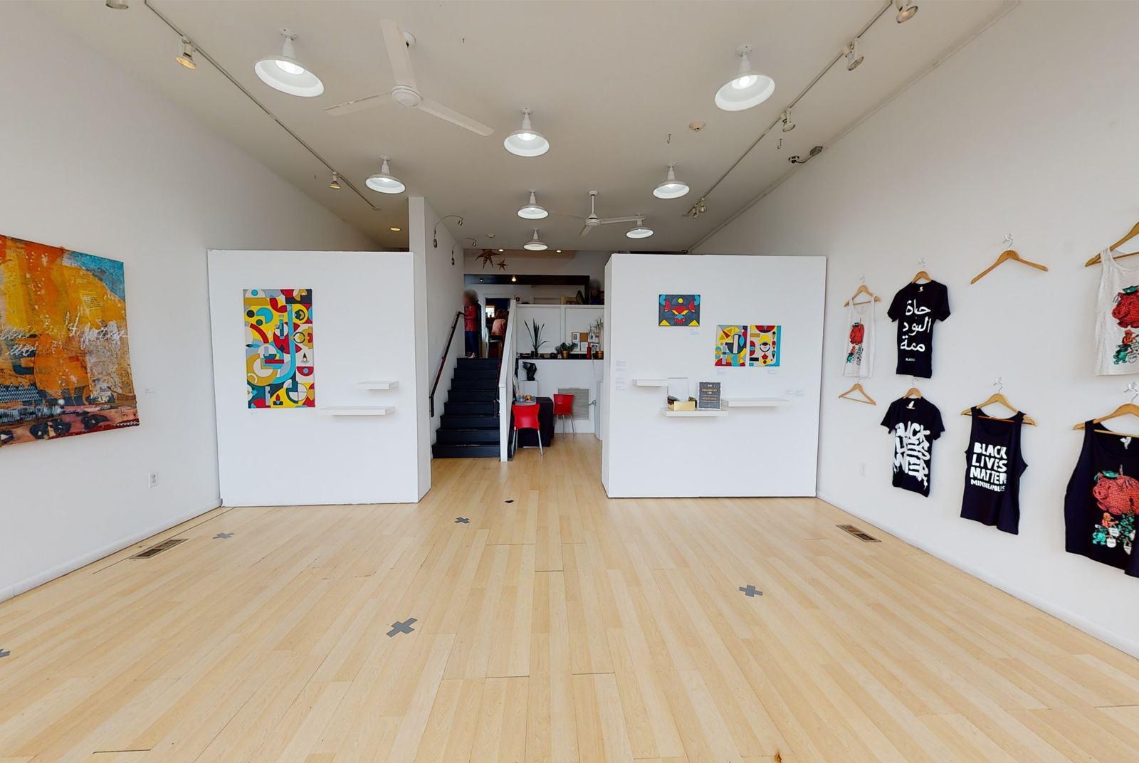 JXTA_Gallery_Preview