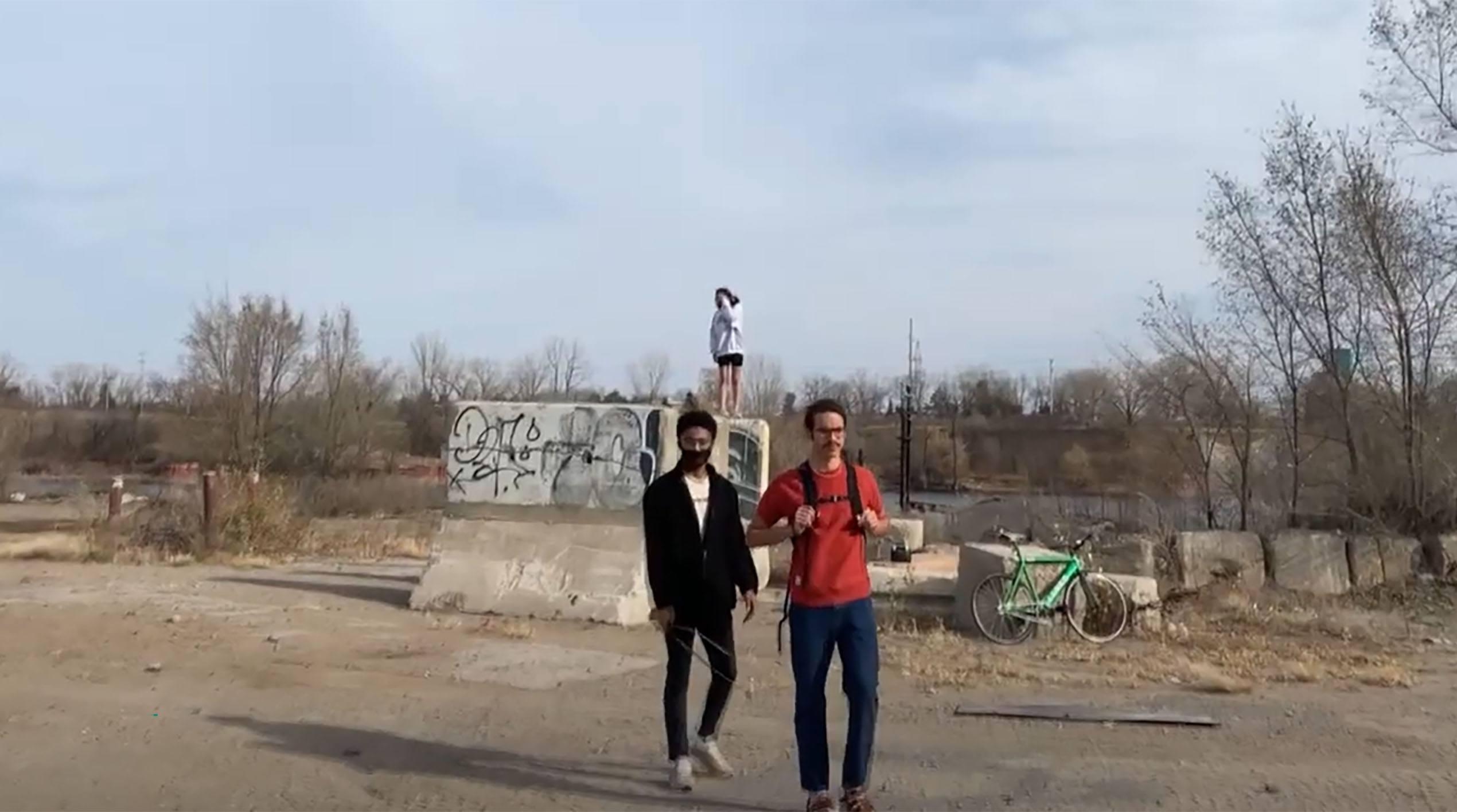 uht-video-tour-image